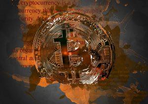 Bei Bitcoin gibt es mehr
