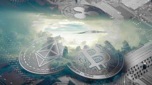 hohen Benutzerverkehr bei Bitcoin Evolution